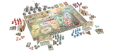 Rising Sun - Board Game (CMON Limited)