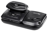 Sega 32X - System Add-On