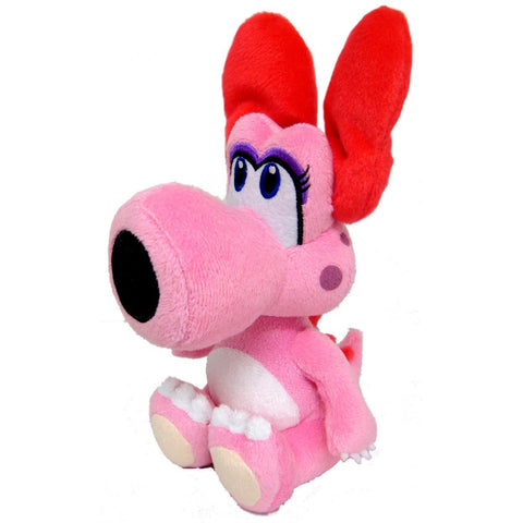 "Birdo 6"" Plush - Plush (Little Buddy)"