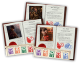 Eldritch Horror - Board Game (Fantasy Flight Games)