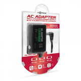 AC Adapter for PSP (Tomee)