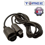 6' Controller Extension Cable - N64 (Tomee)