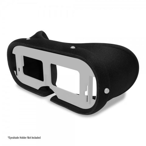 Replacement Parts: Virtual Boy Replacement Eyeshade (RepairBox)