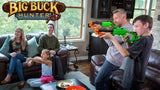 Big Buck Hunter Pro Sure Shot HD - Console (Play Mechanix)