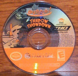 Fairly OddParents: Shadow Showdown, The (Nintendo Gamecube, 2004)