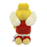"Koopa Paratroopa All Star 8"" Plush - Plush (Little Buddy)"