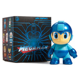 Mega Man Mini Series - Vinyl Figures (KidRobot)