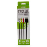 AV Cable for Xbox (KMD)