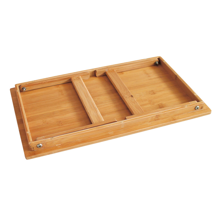 Bamboo Picnic & Outdoor Table