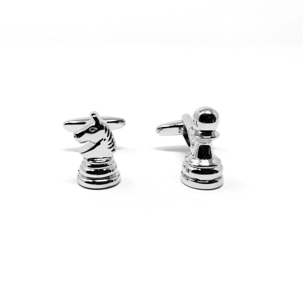 Chess Cufflinks