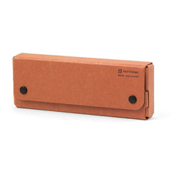 Ps Pen Case Pasco