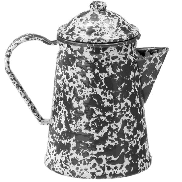 SM COFFEE POT - 1.5qt