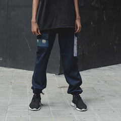 Visa Army Pants