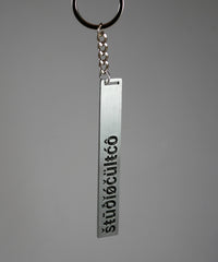 PS TOOLBAR KEY CHAIN