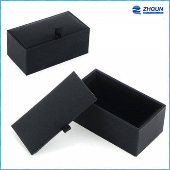 Cufflinks Small Box