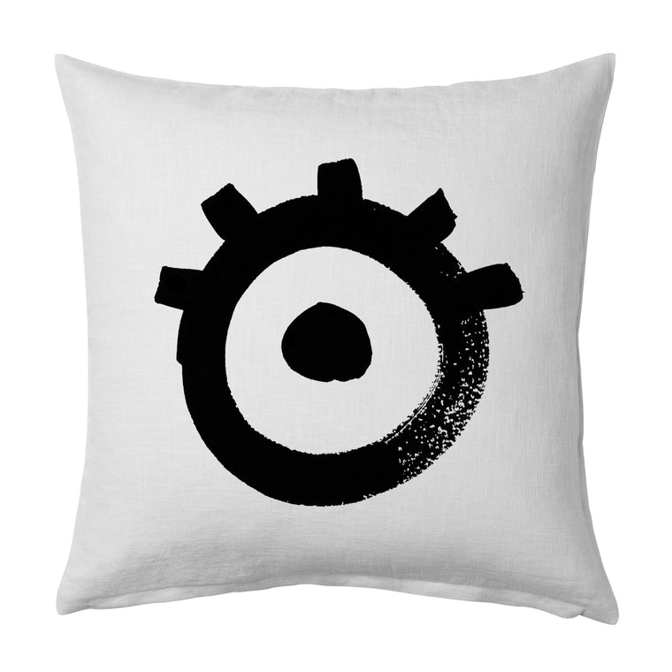 Eye Cushion Cover