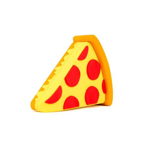 Pizza Portable Charger