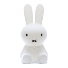 Miffy Lamp - Small