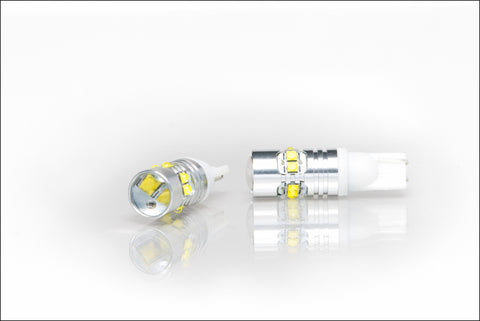 High Powered LED - Cree (pair)