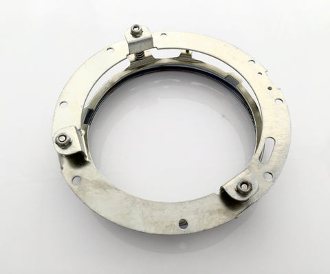 "HDBR2 - 7"" Bracket for LED Head Lamp"