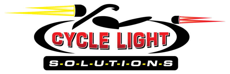 Cycle Light Solutions