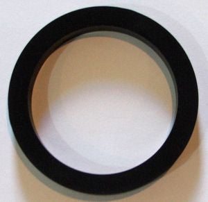 Gaggia Head Seal 8mm