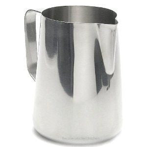 550ml Milk Pitcher
