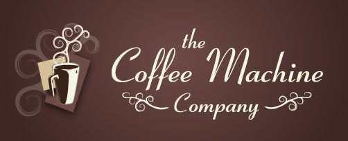 The Coffee Machine Company NZ