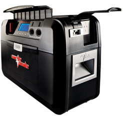 Ark Park | Portable Power 12V / 150W Inverter - Big Rig 4x4 Auto & Superstore, QLD, Queensland, Australia, Underwood, Brisbane Jump Starter Packs - 4WD, 4x4, Accessories, Performance Upgrades, Suspension,  Exterior, Tyres, Lift Kits, Offroad, Ark Park - Legendex, Ridepro