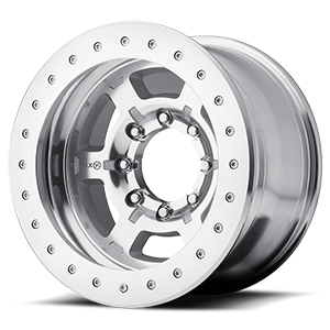 ATX | AX757 Chamber Pro II (Machined) Wheels - Big Rig 4x4 Auto & Superstore, QLD, Queensland, Australia, Underwood, Brisbane Wheels - 4WD, 4x4, Accessories, Performance Upgrades, Suspension,  Exterior, Tyres, Lift Kits, Offroad, ATX - Legendex, Ridepro