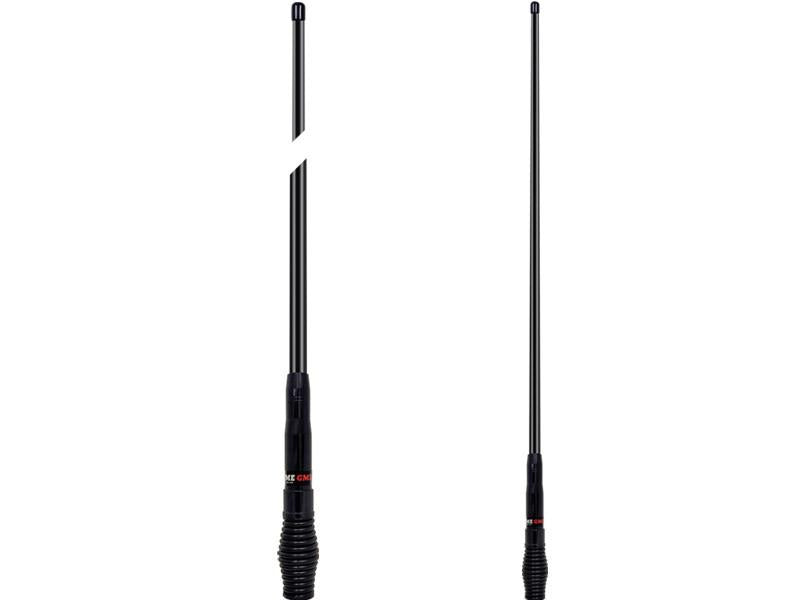GME | AE4705B ANTENNA - Big Rig 4x4 Auto & Superstore, QLD, Queensland, Australia, Underwood, Brisbane Antenna - 4WD, 4x4, Accessories, Performance Upgrades, Suspension,  Exterior, Tyres, Lift Kits, Offroad, GME - Legendex, Ridepro