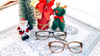Best of Holiday Nerdy Gift Ideas for 2018 - ft. Umizato Blue Light Blocking Computer Glasses