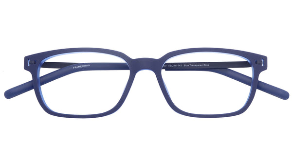 Umizato Blue ultralightweight blue light blockers