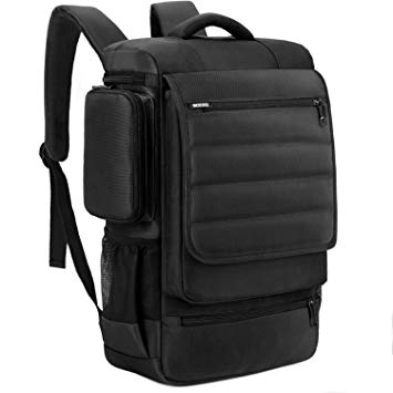 backpack for gamers