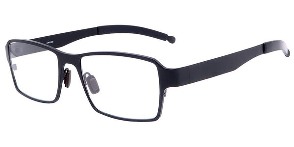Everest Blue Light Blocking Computer Glasses from Umizato