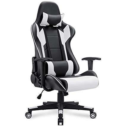 Umizato Gaming Chair for PC gamers