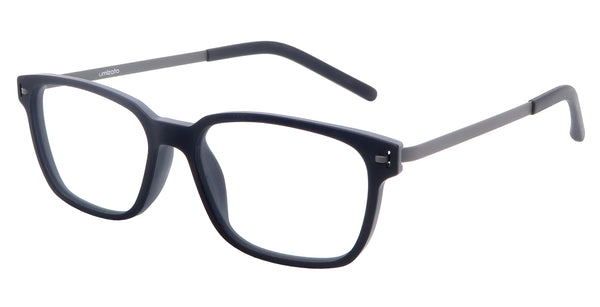 Umizato pictor blue light blocking blue light filtering computer glasses