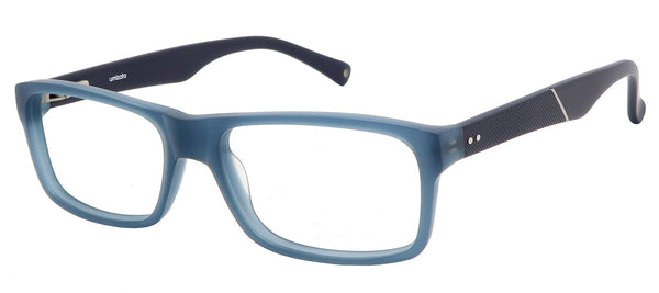 Volos Blue Light Blocking Computer Glasses from Umizato for Men