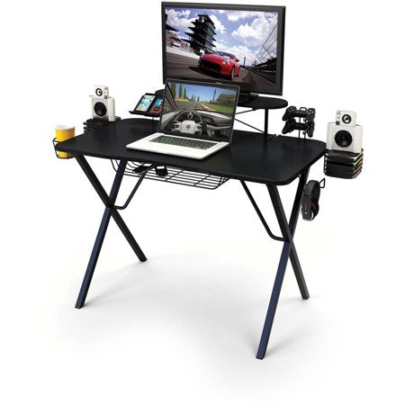 Gaming Desk PC Gamers Umizato Gifts