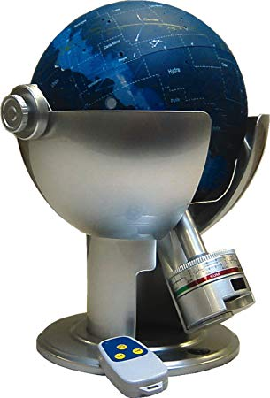 Nerd Gift Idea - Mini Planetarium