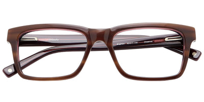 Brighton Chestnut Computer Glasses top