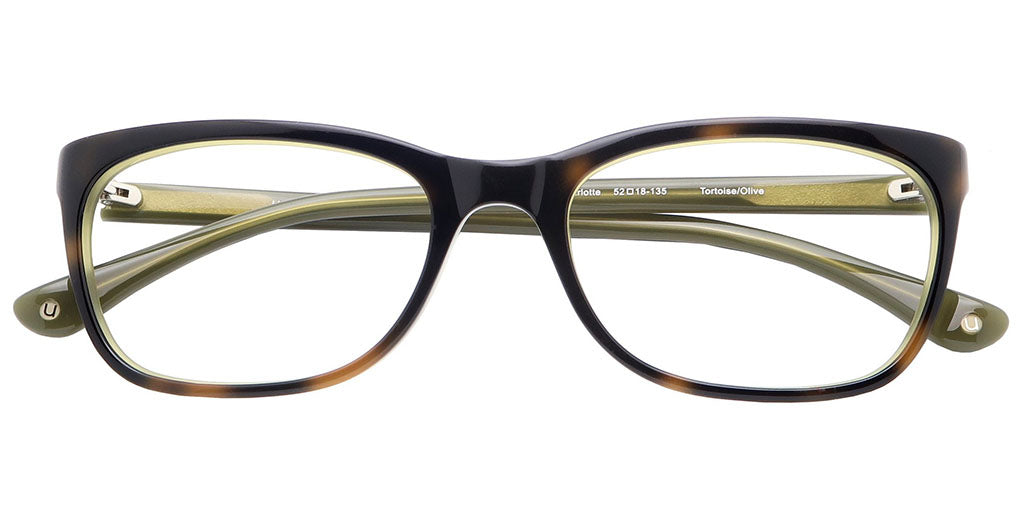 d8baff9d95ea Charlotte Anti Blue Light Blocking Computer Glasses Women