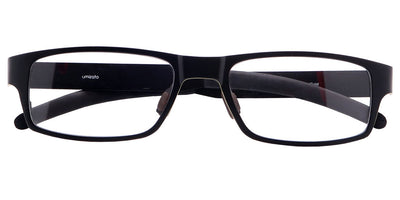 Kilimanjaro Black Gold Computer Glasses top