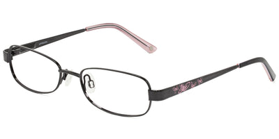 Louisa May Computer Glasses Frames - Umizato