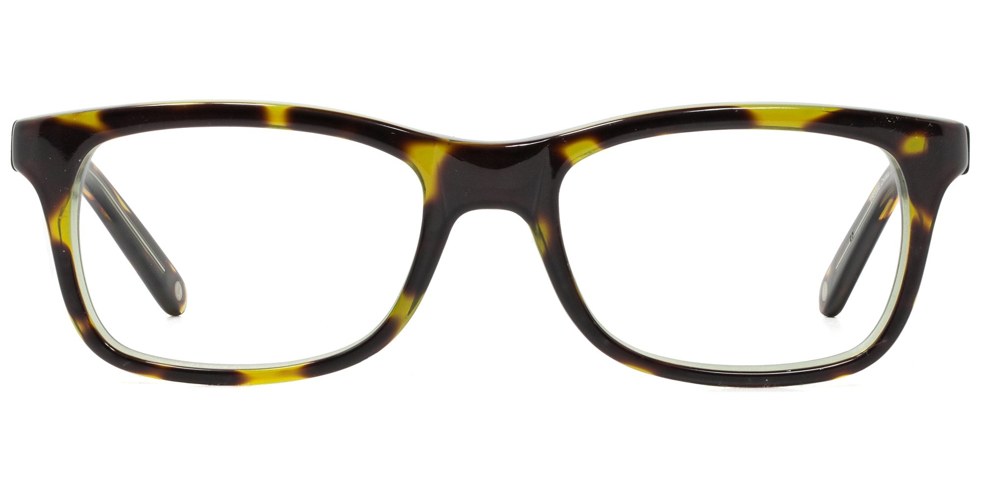 96e4b1a72da6 Nightingale Computer Glasses Frames - Umizato