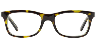 Nightingale Computer Glasses Frames - Umizato