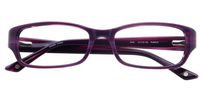 Perth Purple Computer Glasses top