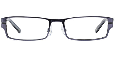 Seattle Computer Glasses Frames - Umizato