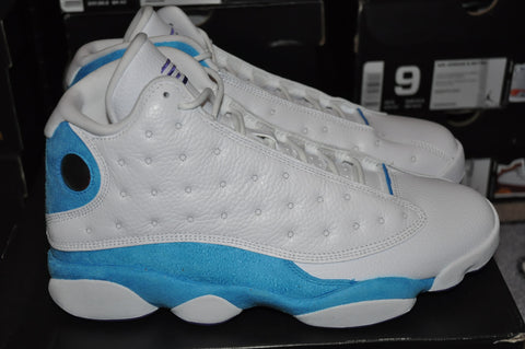 "Air Jordan 13 Retro Chris Paul ""Home"" LexCustoms - 1"