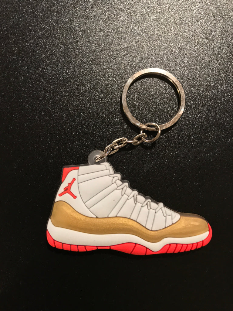 outlet store sale a0582 742b5 Jordan 11 Retro